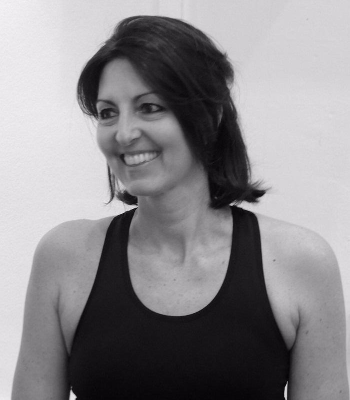 About-yoga-teacher-geneve